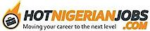 HotNigerianJobs.com's Company logo
