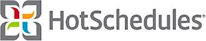 HotSchedules, Inc.'s Company logo