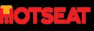 HotSeat's Company logo