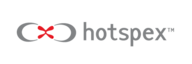 Hotspex, Inc.'s Company logo