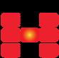 HotSpot International's Company logo