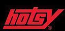 Hotsy's Company logo