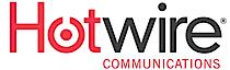 Hotwire Communications's Company logo