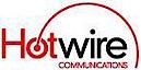 Ihotwire's Company logo
