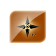 Hotzonne's Company logo