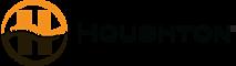 Houghton International Inc.'s Company logo