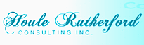 Houle Rutherford Consulting's Company logo