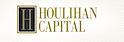 Houlihan Capital