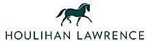 Houlihan Lawrence's Company logo