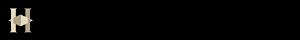 Houlihan Lokey's Company logo