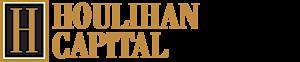 Houlihan Capital's Company logo