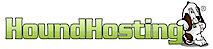 Houndhosting's Company logo