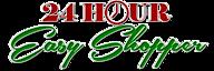 Hour Easy Shopper's Company logo