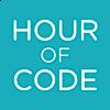 Hour of Code's Company logo