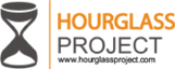Hourglass Project's Company logo
