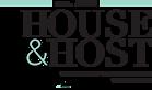 House & Host's Company logo