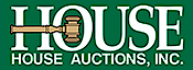 House Auctions's Company logo
