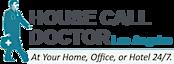 Housecallmobilephysician's Company logo