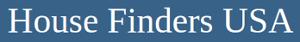 House Finders USA's Company logo