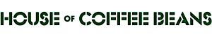 House of Coffee Beans, Inc.'s Company logo