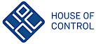 House of Control's Company logo
