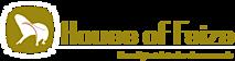 House Of Faiza - Interior Designers's Company logo