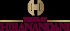 House Of Hiranandani's Company logo