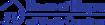 Coggins Memorial Baptist Church's Competitor - Houseofhopeofnc logo