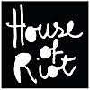 House Of Riot's Company logo