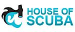 House Of Scuba's Company logo