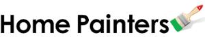 House Painters Toronto's Company logo
