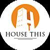 House-this's Company logo