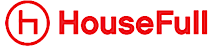 HouseFull International's Company logo