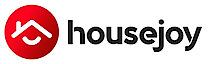 Housejoy's Company logo