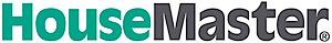 HouseMaster's Company logo