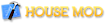 Summit Executive Suites Office Building's Competitor - Housemod logo