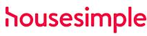 HouseSimple Limited's Company logo