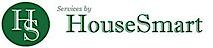 Housesmart's Company logo