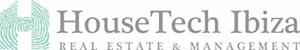 Housetech Ibiza's Company logo