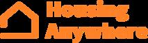 HousingAnywhere's Company logo