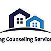 Housing Counseling Service's Company logo