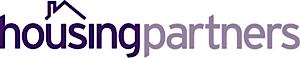 Housing Partners's Company logo