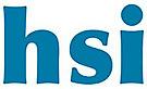 Housing Solutions's Company logo