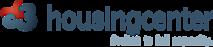 Housingcenter's Company logo