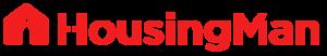 HousingMan's Company logo