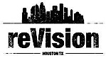 Houston: Revision's Company logo