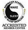 Houston, Texas Snoring And Sleep Apnea Sleep Disorders Treatment At Csma's Company logo