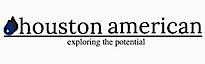 Houston American Energy 's Company logo