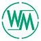 Weisinger Law Firm's Competitor - Houston Attorney Finder logo