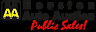 Haapublicsales's Company logo